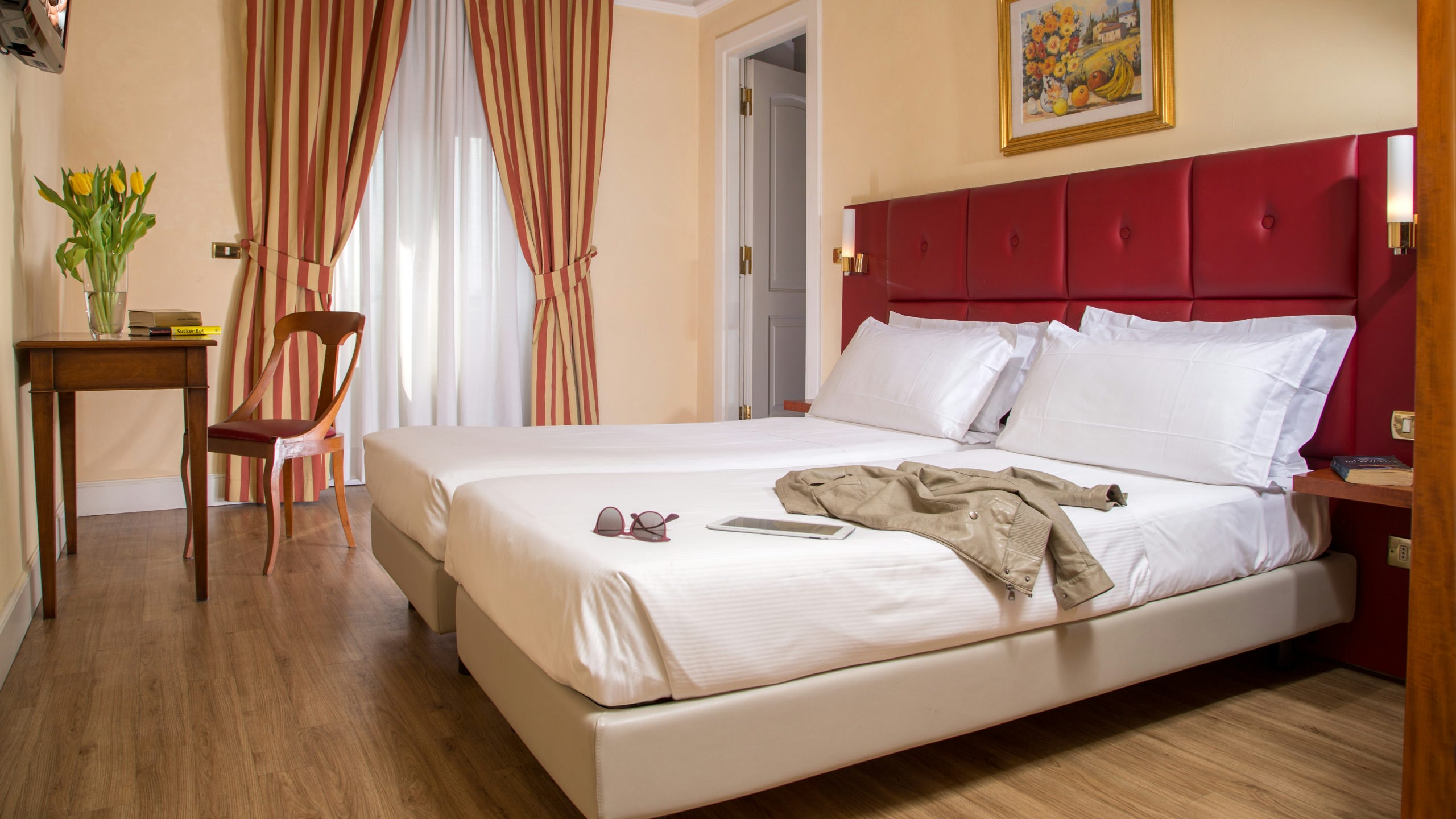 Best Western Hotel Astrid Rome 3 Star Hotel Rome Official Website